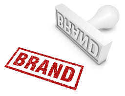 brand_Visibility
