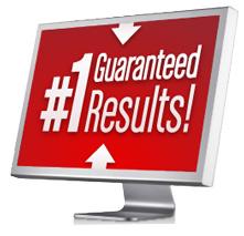 guaranteed-result