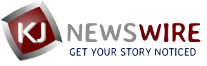 KJNewswire